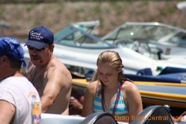 ohba-hot-boat-2011-252
