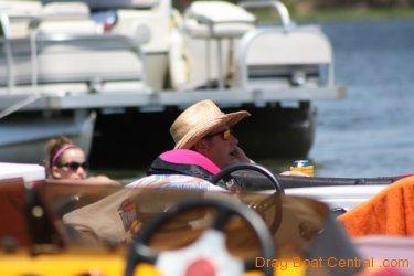 ohba-hot-boat-2011-255