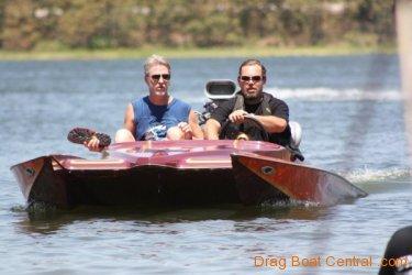ohba-hot-boat-2011-256