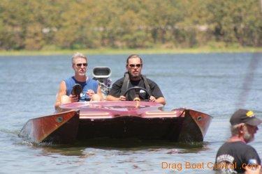 ohba-hot-boat-2011-257