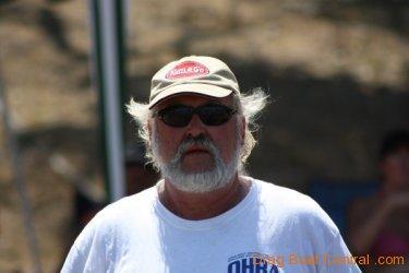 ohba-hot-boat-2011-258