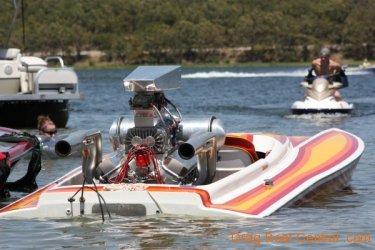 ohba-hot-boat-2011-259