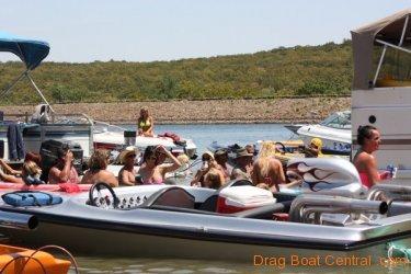 ohba-hot-boat-2011-260