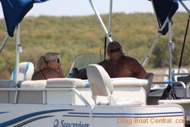 ohba-hot-boat-2011-262