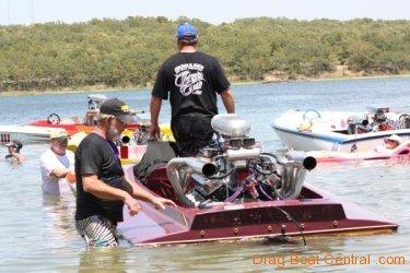 ohba-hot-boat-2011-264