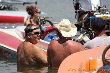 ohba-hot-boat-2011-267