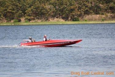 ohba-hot-boat-2011-268
