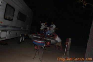 ohba-hot-boat-2011-27
