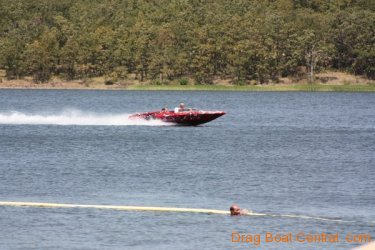 ohba-hot-boat-2011-271