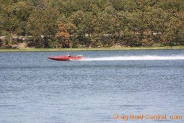 ohba-hot-boat-2011-272