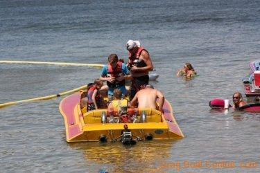 ohba-hot-boat-2011-273