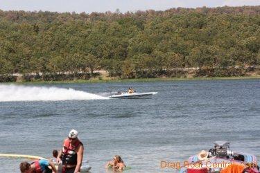 ohba-hot-boat-2011-274