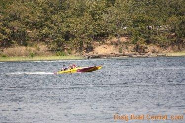 ohba-hot-boat-2011-275