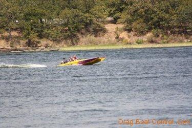 ohba-hot-boat-2011-276