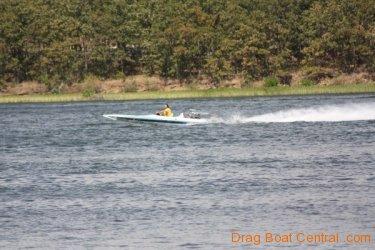 ohba-hot-boat-2011-277