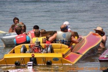 ohba-hot-boat-2011-278