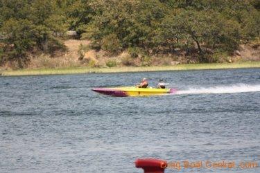 ohba-hot-boat-2011-279