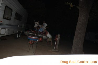 ohba-hot-boat-2011-28