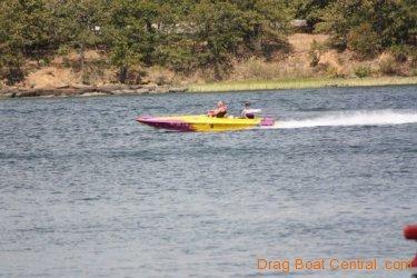 ohba-hot-boat-2011-280