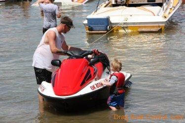 ohba-hot-boat-2011-281