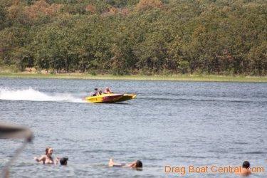 ohba-hot-boat-2011-282