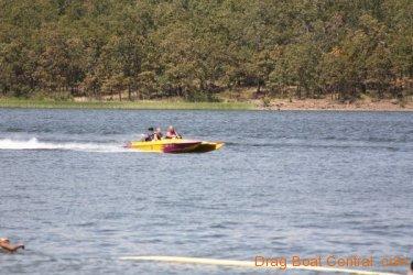 ohba-hot-boat-2011-283