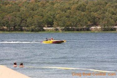 ohba-hot-boat-2011-284