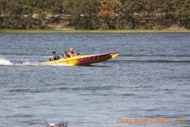 ohba-hot-boat-2011-285