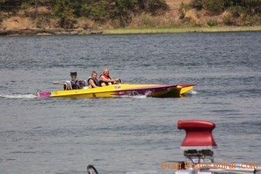 ohba-hot-boat-2011-286