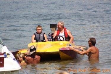 ohba-hot-boat-2011-289