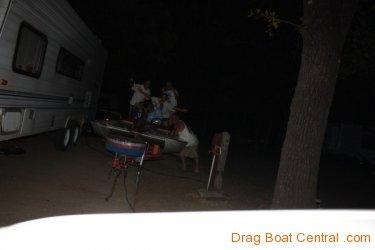 ohba-hot-boat-2011-29