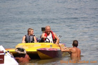 ohba-hot-boat-2011-290