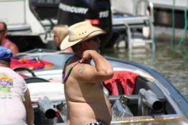 ohba-hot-boat-2011-291