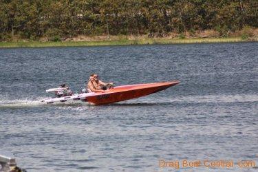 ohba-hot-boat-2011-292