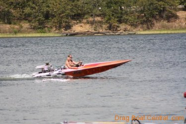 ohba-hot-boat-2011-293