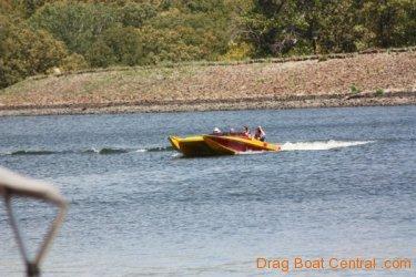 ohba-hot-boat-2011-294