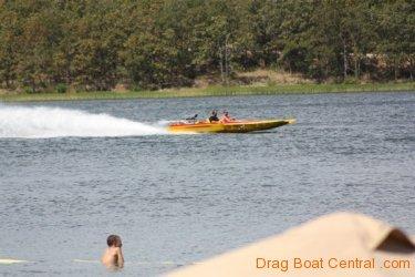 ohba-hot-boat-2011-295