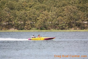 ohba-hot-boat-2011-297