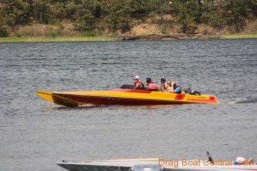 ohba-hot-boat-2011-298
