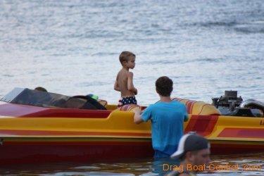 ohba-hot-boat-2011-299