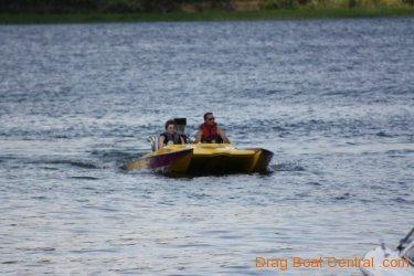 ohba-hot-boat-2011-301
