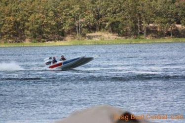 ohba-hot-boat-2011-303