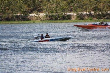 ohba-hot-boat-2011-304