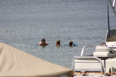 ohba-hot-boat-2011-306