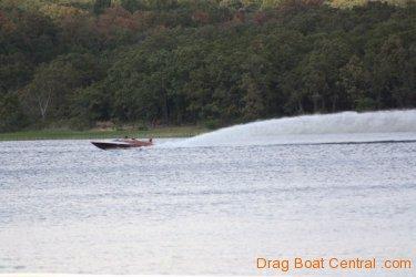 ohba-hot-boat-2011-307