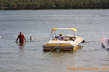 ohba-hot-boat-2011-31