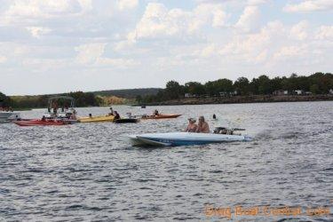 ohba-hot-boat-2011-310