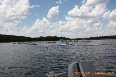 ohba-hot-boat-2011-311
