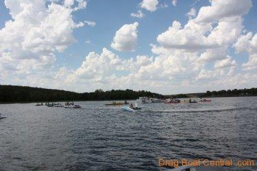 ohba-hot-boat-2011-312