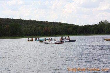 ohba-hot-boat-2011-313